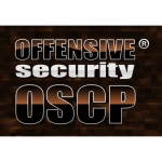 offensive security certified professional logo