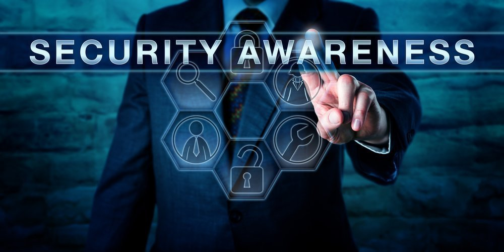 cyber security awareness training cybergate your cyber security partner