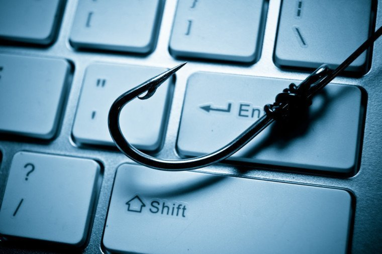 phishing campaigns protection prevention cybergate your cyber security partner