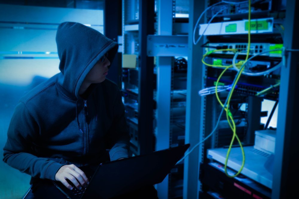 physical penetration testing cybergate your cyber security partner