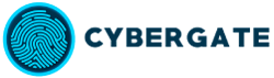 cyber security services penetration testing cybergate your cyber security partner