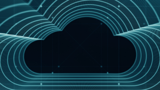 Cyber Security Threats Across Your Cloud Infrastructure Cybergate your cyber security partner
