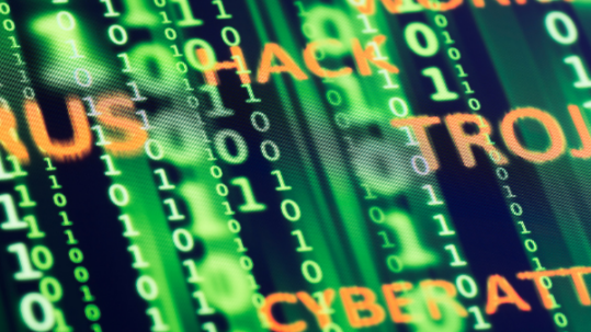 cyber crime threats - Cybergate your cyber security partner