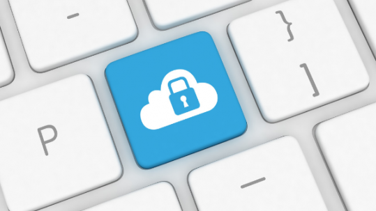 Guide to Cloud Security Cybergate your cyber security partner