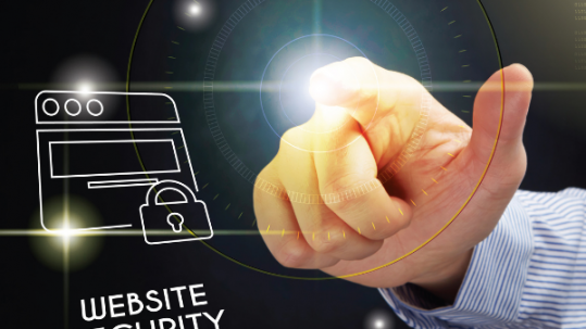 Website Security Checklist cybergate your cyber security partner
