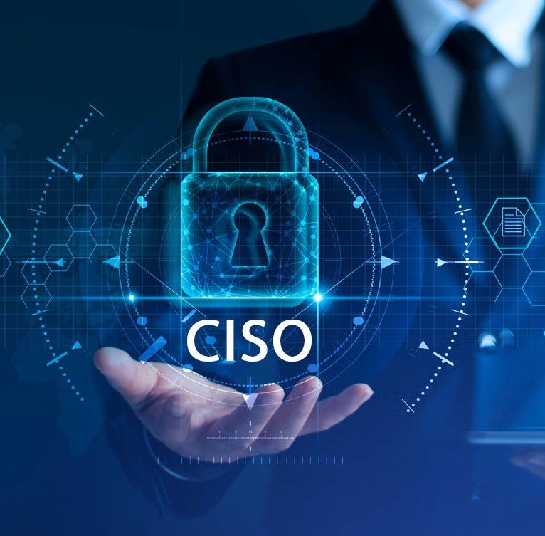 virtual ciso vciso strategy cybergate your cyber security partner