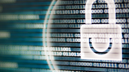 Cybersecurity Training for your employees cybergate your cyber security partner