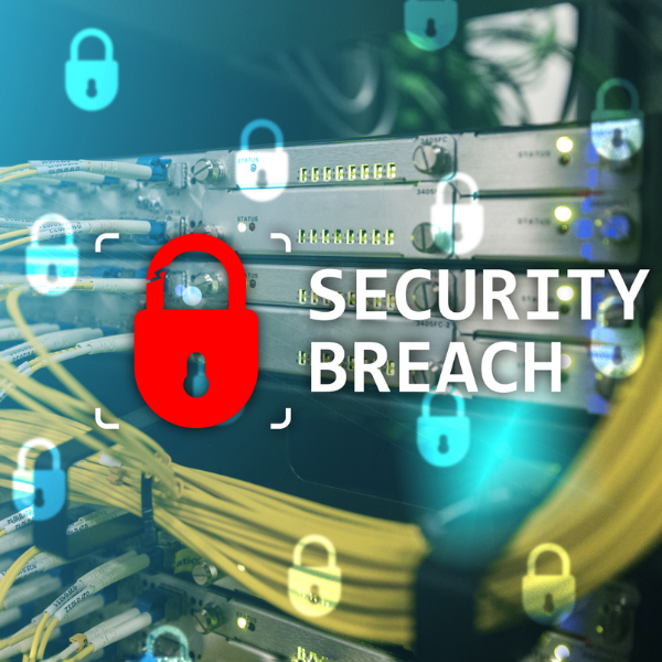 Cyber Security. Detection - Response - Protection cybergate your cyber security partner